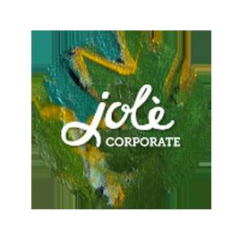 Jolè Corporate