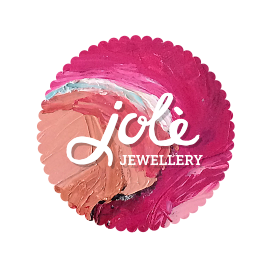 Jolè Jewellery